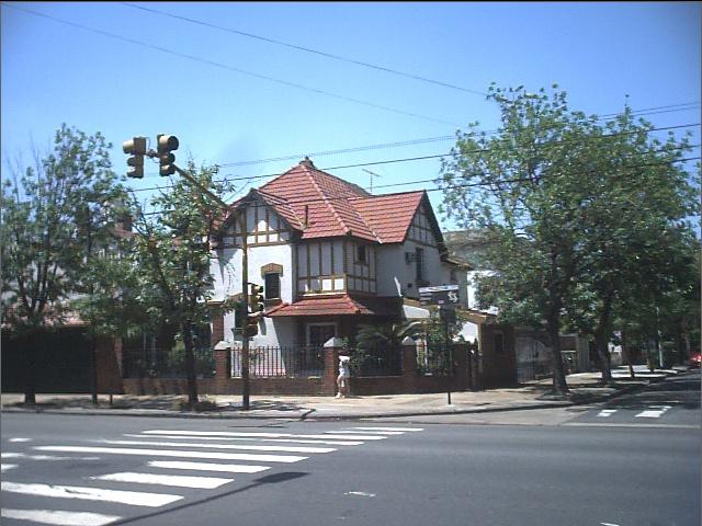 Las Casas Baratas de Buenos Aires ~ Nuevo BlogOPin.a®
