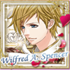 http://otomeotakugirl.blogspot.com/2014/03/be-my-princess-wilfred-main-story-cgs.html