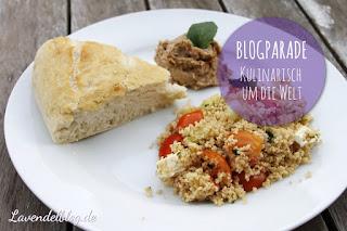 http://www.lavendelblog.de/2016/03/zweiter-teil-blogparade-kulinarisch-um-die-welt/
