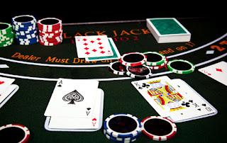 Panduan Langkah demi Langkah Untuk Bermain Blackjack - Informasi Online Casino