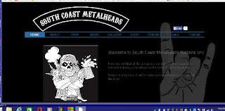 http://www.southcoastmetalheads.com