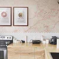 renovera, tapetsera vägg, snygg fototapet, självhäftande fototapeter