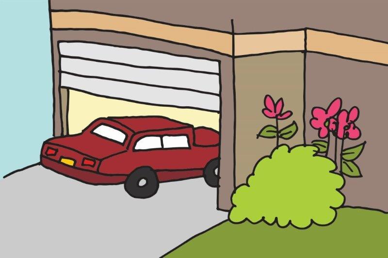 sommer garage door opener rolling code grabber