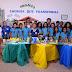 Escola Municipal Cleonice Lopes é premiada entre as dez melhores escolas da Bahia no projeto Energia que Transforma