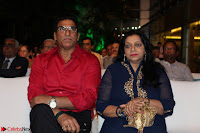 Bollywood Celebrities at Mumbai Obstetrics and Gynecological Society Annual Fashion Show 012.JPG