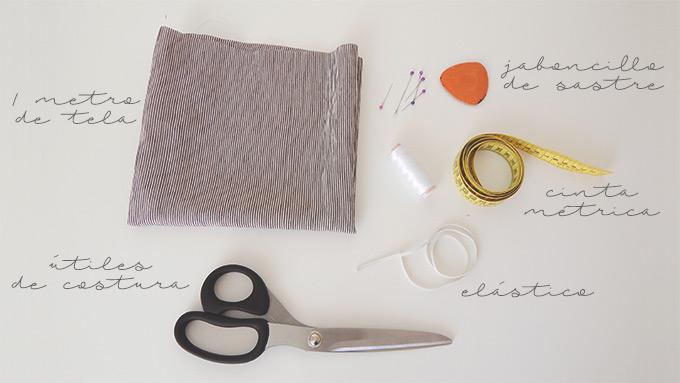 materiales-vestido-verano-facil