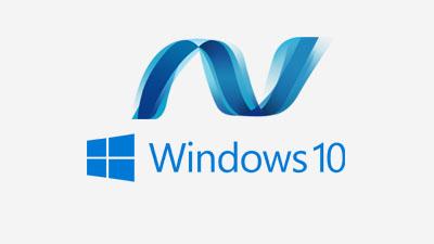cara aktifkan net framework 3.5 di windows 10