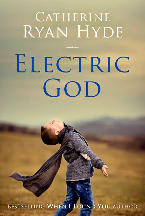 http://www.amazon.com/Electric-God-Catherine-Ryan-Hyde-ebook/dp/B009XNTBHS/ref=sr_1_1?s=digital-text&ie=UTF8&qid=1403635498&sr=1-1&keywords=electric+god