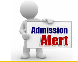 KNUST Admissions - Undergraduate Cut-Off point. - Campus Assistant
