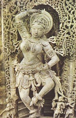 devaradiyaar-temple dancers