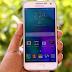 Samsung Galaxy J2 Opiniones, Caracteristicas y Precio (Nuevo 2016)