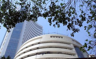 sensex-312-points-and-nifty-rolled-81-points