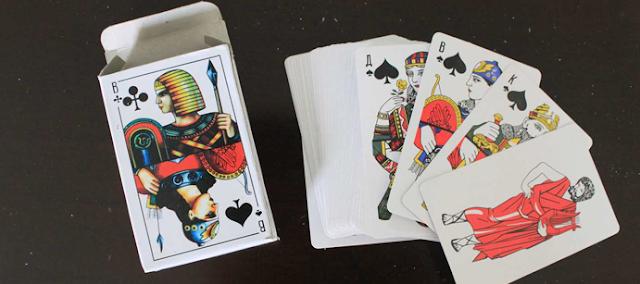 Situs Poker Online Terpercaya Terbesar Terbaik Di Indonesia