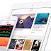 iOS 9 adopsi iOS 10 proses testing