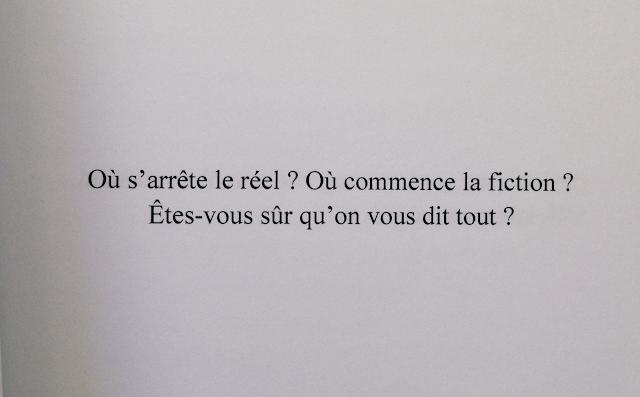 Livre Gilles Cordillot - VIRUS - ESTELAS EDITIONS
