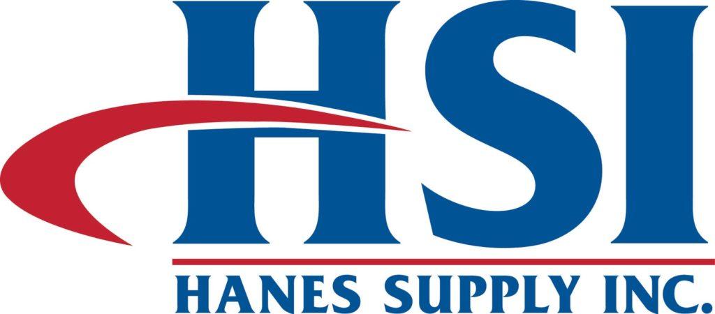 Informasi Lowongan Kerja Garment PT. Hanes Supply Chain Indonesia Jababeka - Cikarang