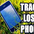 How to track any lost or stolen android phone