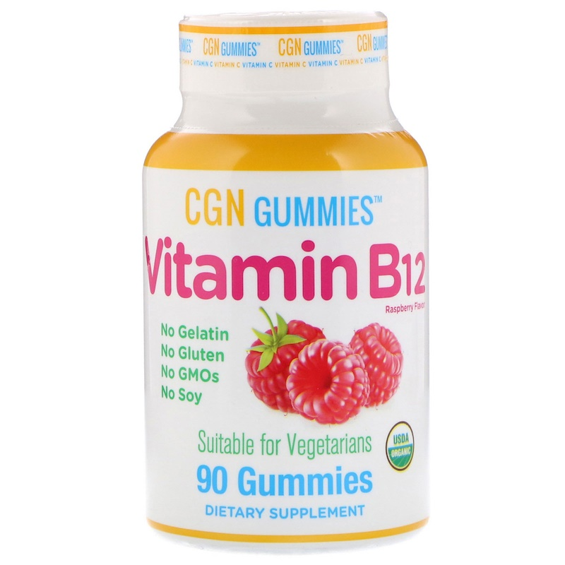 www.iherb.com/pr/California-Gold-Nutrition-Vitamin-B12-Gummies-No-Gelatin-No-Gluten-Natural-Raspberry-Flavor-90-Gummies/83279?pcode=GUMTEN&rcode=wnt909