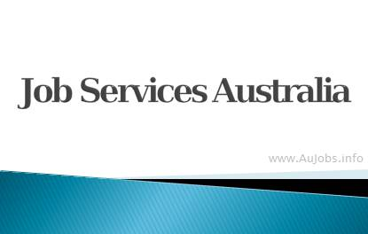 How to find a job in Australia - Job Services Australia - Job Search Tips for Job Hunters