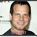 Bill Paxton Has Passed Away At The Age of 61