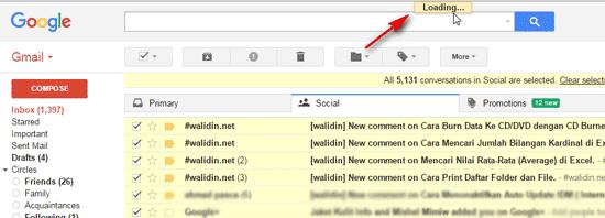 cara-menghapus-semua-email-di-gmail