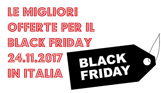 Salva questa pagina e segnati i codici sconto da utilizzare sui negozi online per il Black Friday! Approfitta dei saldi e acquista i tuoi regali di Natale in anticipo. #offerteblackfriday #regalinatale #thanksgiving #cybermonday #listanegozi #codicisconto #offerteitalia #blackfridayitalia #scontiblackfriday #shopping #casa #moda #bellezza