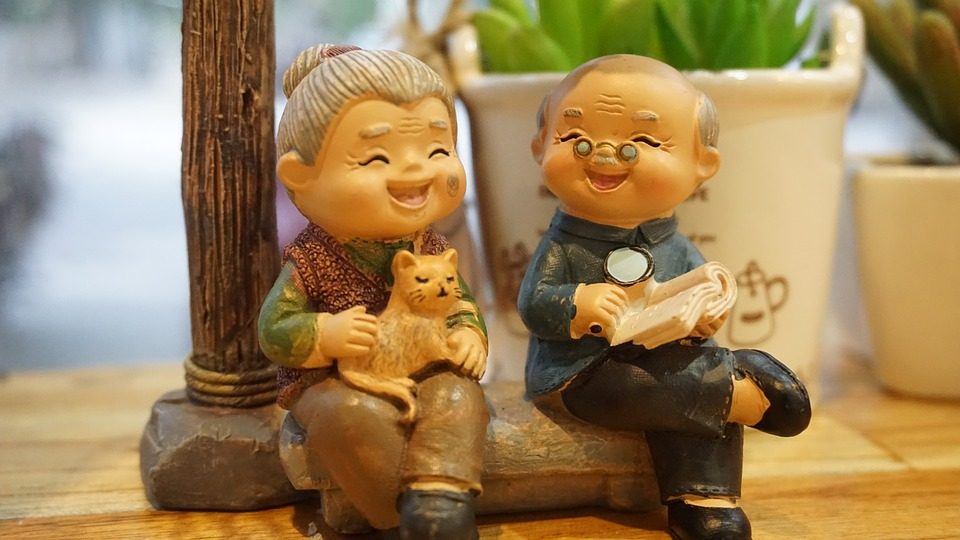 grandparents-avós-amor-avó-avô-vovó-familia-avós-que-cuidam-de-seus-netos-deixam-marcas-em suas-almas-avós maternos-avós e netos