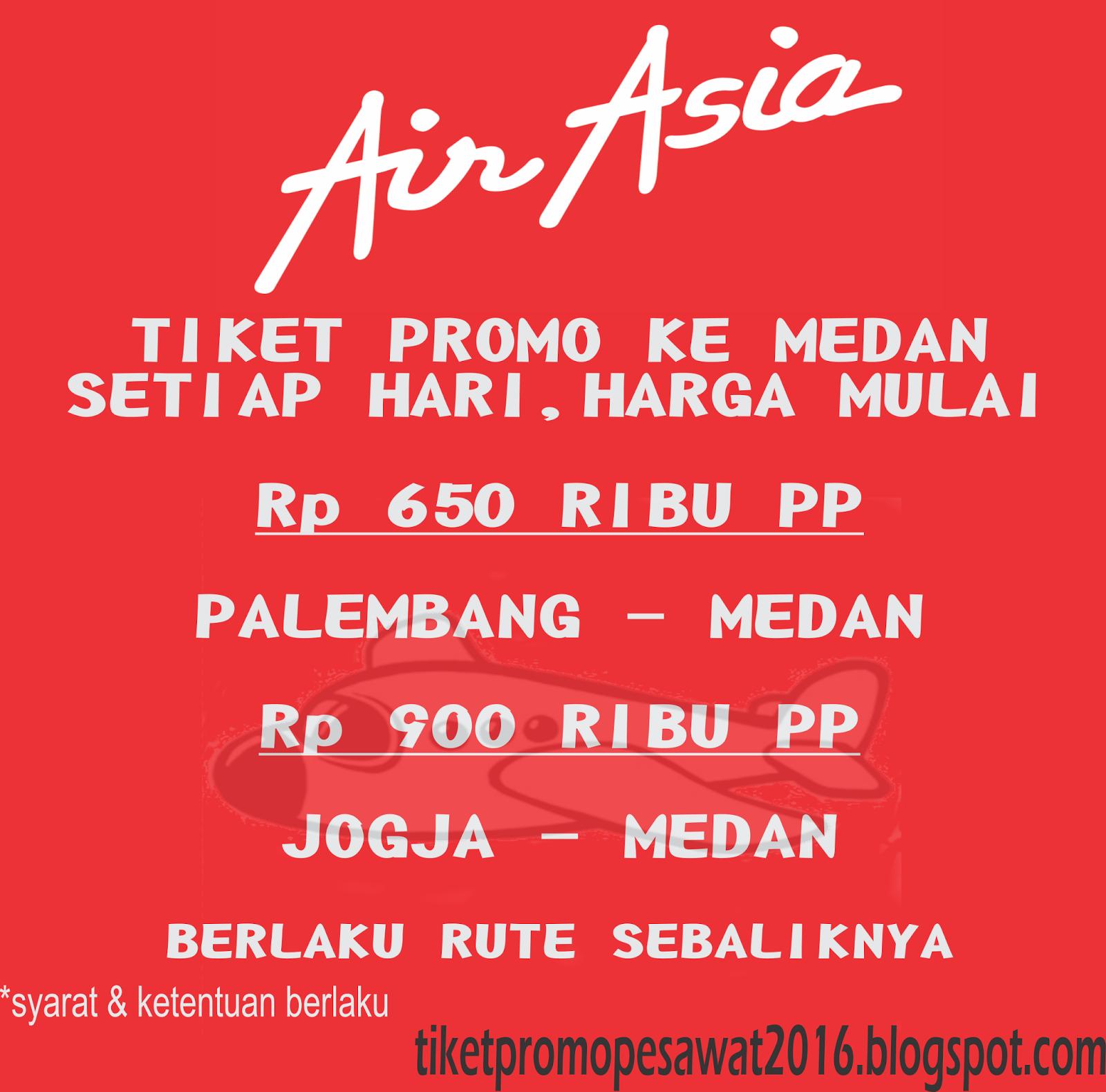 Pesan Tiket Pesawat Online Tlp Wa 083867688345 2016