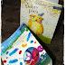 Nauka czytania w trzech krokach - 'Czytam sobie' Egmont!