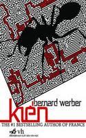 Kiến - Bernard Werber