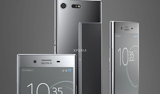 These 5 Smartphone get Rs 1000 Price Cut