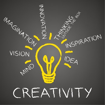 creativity, inspiration, motivation,