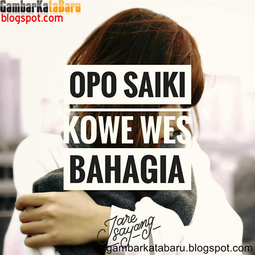 Koleksi Download Gambar Lucu Fb Jawa