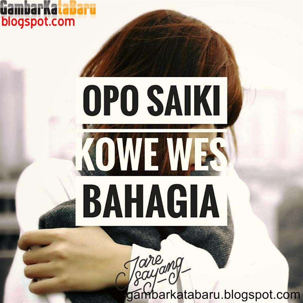 Download Gambar Lucu Jawa Gratis