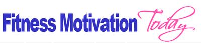 www.fitnessmotivationtoday.com