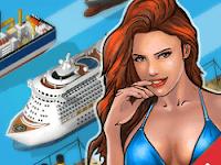Blue Ocean Tycoon v1.0.9.2 Mod Apk