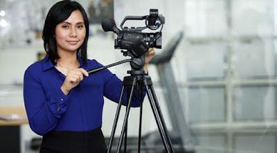 Sutradara Hollywood Asli Indonesia Angkat Kesenian dan Kebudayaan Indonesia ke Dunia
