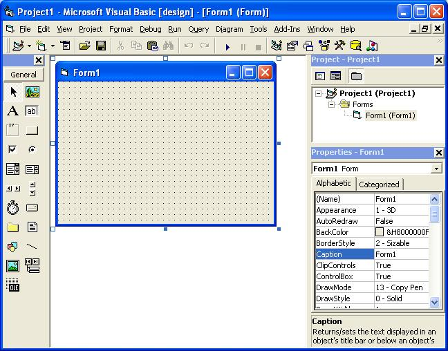 vb 6.0 software free download full version