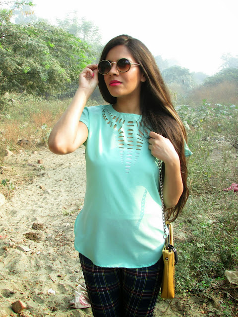 Solid-tone Cutout Asymmetric Chiffon T-shirt,cutwork neck top ,high low top, high low tshirt, top for leggings, what to wear over leggings, cheap mint cutwork top online, blackfive, blackfive review, blackfive website review, blackfive clothing, beauty , fashion,beauty and fashion,beauty blog, fashion blog , indian beauty blog,indian fashion blog, beauty and fashion blog, indian beauty and fashion blog, indian bloggers, indian beauty bloggers, indian fashion bloggers,indian bloggers online, top 10 indian bloggers, top indian bloggers,top 10 fashion bloggers, indian bloggers on blogspot,home remedies, how to, modern art , abstract art , modern print speghitte top , printed strap top , strap top , modern print strap top , abstract print strap top , skinny jeans, skinny pants, distressed jeans, distressed pants, white jeans , white pants, white skinny jeans, white skinny pants, white distressed jeans, white distressed pants, white skinn distressed jeans, white skinny distressed pants, knee cutout , knee cutout pants, knee cutout  jeans, white cutout skinny jeans, white cutout skinny pants,Statement necklace, necklace, statement necklaces, big necklace, heavy necklaces , gold necklace, silver necklace, silver statement necklace, gold statement necklace, studded statement necklace , studded necklace, stone studded necklace, stone necklace, stove studded statement necklace, stone statement necklace, stone studded gold statement necklace, stone studded silver statement necklace, black stone necklace, black stone studded statement necklace, black stone necklace, black stone statement necklace, neon statement necklace, neon stone statement necklace, black and silver necklace, black and gold necklace, blank and silver statement necklace, black and gold statement necklace, silver jewellery, gold jewellery, stove jewellery, stone studded jewellery, imitation jewellery, artificial jewellery, junk jewellery, cheap jewellery ,blackfive Statement necklace, blackfive necklace, blackfive statement necklaces,blackfive big necklace, blackfive heavy necklaces , blackfive gold necklace, blackfive silver necklace,  blackfive statement necklace,blackfive gold statement necklace, blackfive studded statement necklace , blackfive studded necklace, blackfive stone studded necklace, blackfive stone necklace, blackfive stove studded statement necklace, blackfive stone statement necklace, blackfive stone studded gold statement necklace, blackfive stone studded silver statement necklace, blackfive black stone necklace, blackfive black stone studded statement necklace, blackfive black stone necklace, blackfive black stone statement necklace, blackfive neon statement necklace, blackfive neon stone statement necklace, blackfive black and silver necklace, blackfive black and gold necklace, blackfive black  and silver statement necklace, blackfive black and gold statement necklace, silver jewellery, blackfive gold jewellery, eyeboxs stove jewellery, blackfive stone studded jewellery, blackfive imitation jewellery, blackfive artificial jewellery, blackfive junk jewellery, blackfive cheap jewellery ,Cheap Statement necklace, Cheap necklace, Cheap statement necklaces,Cheap big necklace, Cheap heavy necklaces , Cheap gold necklace, Cheap silver necklace, Cheap silver statement necklace,Cheap gold statement necklace, Cheap studded statement necklace , Cheap studded necklace, Cheap stone studded necklace, Cheap stone necklace, Cheap stove studded statement necklace, Cheap stone statement necklace, Cheap stone studded gold statement necklace, Cheap stone studded silver statement necklace, Cheap black stone necklace, Cheap black stone studded statement necklace, Cheap black stone necklace, Cheap black stone statement necklace, Cheap neon statement necklace, Cheap neon stone statement necklace, Cheap black and silver necklace, Cheap black and gold necklace, Cheap black  and silver statement necklace, Cheap black and gold statement necklace, silver jewellery, Cheap gold jewellery, Cheap stove jewellery, Cheap stone studded jewellery, Cheap imitation jewellery, Cheap artificial jewellery, Cheap junk jewellery, Cheap cheap jewellery , Black pullover, black and grey pullover, black and white pullover, back cutout, back cutout pullover, back cutout sweater, back cutout jacket, back cutout top, back cutout tee, back cutout tee shirt, back cutout shirt, back cutout dress, back cutout trend, back cutout summer dress, back cutout spring dress, back cutout winter dress, High low pullover, High low sweater, High low jacket, High low top, High low tee, High low tee shirt, High low shirt, High low dress, High low trend, High low summer dress, High low spring dress, High low winter dress,blackfive Black pullover, blackfive black and grey pullover, blackfive black and white pullover, blackfive back cutout, blackfive back cutout pullover, blackfive back cutout sweater, blackfive back cutout jacket, blackfive back cutout top, blackfive back cutout tee, blackfive back cutout tee shirt, blackfive back cutout shirt, blackfive back cutout dress, I blackfive back cutout trend, blackfive back cutout summer dress, blackfive back cutout spring dress, blackfive back cutout winter dress, blackfive High low pullover, blackfive High low sweater, blackfive High low jacket, blackfive High low top, blackfive High low tee, blackfive High low tee shirt, blackfive High low shirt, blackfive High low dress, blackfive High low trend, blackfive High low summer dress, blackfive High low spring dress, blackfive High low winter dress, Cropped, cropped tee,cropped tee shirt , cropped shirt, cropped sweater, cropped pullover, cropped cardigan, cropped top, cropped tank top, Cheap Cropped, cheap cropped tee,cheap cropped tee shirt ,cheap  cropped shirt, cheap cropped sweater, cheap cropped pullover, cheap cropped cardigan,cheap  cropped top, cheap cropped tank top,eyeboxs Cropped, blackfive cropped tee, blackfive cropped tee shirt , blackfive cropped shirt, blackfive cropped sweater, blackfive cropped pullover, blackfive cropped cardigan, blackfive cropped top, blackfive cropped  top, Winter Cropped, winter cropped tee, winter cropped tee shirt , winter cropped shirt, winter cropped sweater, winter cropped pullover, winter cropped cardigan, winter cropped top, winter cropped tank top,Leggings, winter leggings, warm leggings, winter warm leggings, fall leggings, fall warm leggings, tights, warm tights, winter tights, winter warm tights, fall tights, fall warm tights,blackfive leggings, blackfive tights, warm warm leggings, blackfive warm tights, blackfive winter warm tights, blackfive fall warm tights, woollen tights , woollen leggings, eyeboxs woollen tights, blackfive woollen leggings, woollen bottoms, blackfive woollen bottoms, blackfive woollen pants , woollen pants,  Christmas , Christmas leggings, Christmas tights, lovelyshoes Christmas, lovelyshoes Christmas clothes, clothes for Christmas , eyeboxs Christmas leggings, eyeboxs Christmas tights, eyeboxs warm Christmas leggings, eyeboxs warm Christmas  tights, eyeboxs snowflake leggings, snowflake leggings, snowflake tights, eyeboxs rain deer tights, eyeboxs rain deer leggings, ugly Christmas sweater, Christmas tree, Christmas clothes, Santa clause,Wishlist, clothes wishlist, blackfive wishlist, blackfive, blackfive.net, blackfive wishlist, autumn wishlist,autumn blackfive wishlist, blackfive.com,autumn clothes wishlist, autumn shoes wishlist, autumn bags wishlist, autumn boots wishlist, autumn pullovers wishlist, autumn cardigans wishlist, autymn coats wishlist, blackfive clothes wishlist, blackfive bags wishlist, blackfive bags wishlist, blackfive boots wishlist, blackfive pullover wishlist, blackfive cardigans wishlist, blackfive autum clothes wishlist, winter clothes, wibter clothes wishlist, winter wishlist, wibter pullover wishlist, winter bags wishlist, winter boots wishlist, winter cardigans wishlist, winter leggings wishlist, blackfive winter clothes, blackfive autumn clothes, blackfive winter collection, blackfive autumn collection,Cheap clothes online,cheap dresses online, cheap jumpsuites online, cheap leggings online, cheap shoes online, cheap wedges online , cheap skirts online, cheap jewellery online, cheap jackets online, cheap jeans online, cheap maxi online, cheap makeup online, cheap cardigans online, cheap accessories online, cheap coats online,cheap brushes online,cheap tops online, chines clothes online, Chinese clothes,Chinese jewellery ,Chinese jewellery online,Chinese heels online,Chinese electronics online,Chinese garments,Chinese garments online,Chinese products,Chinese products online,Chinese accessories online,Chinese inline clothing shop,Chinese online shop,Chinese online shoes shop,Chinese online jewellery shop,Chinese cheap clothes online,Chinese  clothes shop online, korean online shop,korean garments,korean makeup,korean makeup shop,korean makeup online,korean online clothes,korean online shop,korean clothes shop online,korean dresses online,korean dresses online,cheap Chinese clothes,cheap korean clothes,cheap Chinese makeup,cheap korean makeup,cheap korean shopping ,cheap Chinese shopping,cheap Chinese online shopping,cheap korean online shopping,cheap Chinese shopping website,cheap korean shopping website, cheap online shopping,online shopping,how to shop online ,how to shop clothes online,how to shop shoes online,how to shop jewellery online,how to shop mens clothes online, mens shopping online,boys shopping online,boys jewellery online,mens online shopping,mens online shopping website,best Chinese shopping website, Chinese online shopping website for men,best online shopping website for women,best korean online shopping,best korean online shopping website,korean fashion,korean fashion for women,korean fashion for men,korean fashion for girls,korean fashion for boys,best chinese online shopping,best chinese shopping website,best chinese online shopping website,wholesale chinese shopping website,wholesale shopping website,chinese wholesale shopping online,chinese wholesale shopping, chinese online shopping on wholesale prices, clothes on wholesale prices,cholthes on wholesake prices,clothes online on wholesales prices,online shopping, online clothes shopping, online jewelry shopping,how to shop online, how to shop clothes online, how to shop earrings online, how to shop,skirts online, dresses online,jeans online, shorts online, tops online, blouses online,shop tops online, shop blouses online, shop skirts online, shop dresses online, shop botoms online, shop summer dresses online, shop bracelets online, shop earrings online, shop necklace online, shop rings online, shop highy low skirts online, shop sexy dresses onle, men's clothes online, men's shirts online,men's jeans online, mens.s jackets online, mens sweaters online, mens clothes, winter coats online, sweaters online, cardigens online,beauty , fashion,beauty and fashion,beauty blog, fashion blog , indian beauty blog,indian fashion blog, beauty and fashion blog, indian beauty and fashion blog, indian bloggers, indian beauty bloggers, indian fashion bloggers,indian bloggers online, top 10 indian bloggers, top indian bloggers,top 10 fashion bloggers, indian bloggers on blogspot,home remedies, how to,blackfive online shopping,blackfive online shopping review,blackfive.com review,blackfive online clothing store,blackfive online chinese store,blackfive online shopping,blackfive site review,blackfive.com site review, blackfive Chines fashion, blackfive , blackfive.com, blackfive clothing, blackfive dresses, blackfive shoes, blackfive accessories,blackfive men cloths ,blackfive makeup, blackfive helth products,blackfive Chinese online shopping, blackfive Chinese store, blackfive online chinese shopping, blackfive lchinese shopping online,blackfive, blackfive dresses, blackfive clothes, blackfive garments, blackfive clothes, blackfive skirts, blackfive pants, blackfive tops, blackfive cardigans, blackfive leggings, blackfive fashion , blackfive clothes fashion, blackfive footwear, blackfive fashion footwear, blackfive jewellery, blackfive fashion jewellery, blackfive rings, blackfive necklace, blackfive bracelets, blackfive earings,Autumn, fashion, blackfive, wishlist,Winter,fall, fall abd winter, winter clothes , fall clothes, fall and winter clothes, fall jacket, winter jacket, fall and winter jacket, fall blazer, winter blazer, fall and winter blazer, fall coat , winter coat, falland winter coat, fall coverup, winter coverup, fall and winter coverup, outerwear, coat , jacket, blazer, fall outerwear, winter outerwear, fall and winter outerwear, woolen clothes, wollen coat, woolen blazer, woolen jacket, woolen outerwear, warm outerwear, warm jacket, warm coat, warm blazer, warm sweater, coat , white coat, white blazer, white coat, white woolen blazer, white coverup, white woolens, blackfive online shopping review,blackfive.com review,blackfive online clothing store,blackfive online chinese store,blackfive online shopping,blackfive site review, blackfive.com site review, blackfive Chines fashion, blackfive , blackfive.com, blackfive clothing, blackfive dresses, blackfive shoes, blackfive accessories,blackfive men cloths ,blackfive makeup, blackfive helth products,blackfive Chinese online shopping, blackfive Chinese store, blackfive online chinese shopping, blackfive chinese shopping online,blackfive, blackfive dresses, blackfive clothes, blackfive garments, blackfive clothes, blackfive skirts, blackfive pants, blackfive tops, blackfive cardigans, blackfive leggings, blackfive fashion , blackfive clothes fashion, blackfive footwear, blackfive fashion footwear, blackfive jewellery, blackfive fashion jewellery, blackfive rings, blackfive necklace, blackfive bracelets, blackfive earings,latest fashion trends online, online shopping, online shopping in india, online shopping in india from america, best online shopping store , best fashion clothing store, best online fashion clothing store, best online jewellery store, best online footwear store, best online store, beat online store for clothes, best online store for footwear, best online store for jewellery, best online store for dresses, worldwide shipping free, free shipping worldwide, online store with free shipping worldwide,best online store with worldwide shipping free,low shipping cost, low shipping cost for shipping to india, low shipping cost for shipping to asia, low shipping cost for shipping to korea,Friendship day , friendship's day, happy friendship's day, friendship day outfit, friendship's day outfit, how to wear floral shorts, floral shorts, styling floral shorts, how to style floral shorts, how to wear shorts, how to style shorts, how to style style denim shorts, how to wear denim shorts,how to wear printed shorts, how to style printed shorts, printed shorts, denim shorts, how to style black shorts, how to wear black shorts, how to wear black shorts with black T-shirts, how to wear black T-shirt, how to style a black T-shirt, how to wear a plain black T-shirt, how to style black T-shirt,how to wear shorts and T-shirt, what to wear with floral shorts, what to wear with black floral shorts,how to wear all black outfit, what to wear on friendship day, what to wear on a date, what to wear on a lunch date, what to wear on lunch, what to wear to a friends house, what to wear on a friends get together, what to wear on friends coffee date , what to wear for coffee,beauty,Pink, pink pullover, pink sweater, pink jumpsuit, pink sweatshirt, neon pink, neon pink sweater, neon pink pullover, neon pink jumpsuit , neon pink cardigan, cardigan , pink cardigan, sweater, jumper, jumpsuit, pink jumper, neon pink jumper, pink jacket, neon pink jacket, winter clothes, oversized coat, oversized winter clothes, oversized pink coat, oversized coat, oversized jacket, blackfive pink, blackfive pink sweater, blackfive pink jacket, blackfive pink cardigan, blackfive pink coat, blackfive pink jumper, blackfive neon pink, blackfive neon pink jacket, blackfive neon pink coat, blackfive neon pink sweater, blackfive neon pink jumper, blackfive neon pink pullover, pink pullover, neon pink pullover,fur,furcoat,furjacket,furblazer,fur pullover,fur cardigan,front open fur coat,front open fur jacket,front open fur blazer,front open fur pullover,front open fur cardigan,real fur, real fur coat,real fur jacket,real fur blazer,real fur pullover,real fur cardigan, soft fur,soft fur coat,soft fur jacket,soft furblazer,soft fur pullover,sof fur cardigan, white fur,white fur coat,white fur jacket,white fur blazer, white fur pullover, white fur cardigan,trench, trench coat, trench coat online, trench coat india, trench coat online India, trench cost price, trench coat price online, trench coat online price, cheap trench coat, cheap trench coat online, cheap trench coat india, cheap trench coat online India, cheap trench coat , Chinese trench coat, Chinese coat, cheap Chinese trench coat, Korean coat, Korean trench coat, British coat, British trench coat, British trench coat online, British trench coat online, New York trench coat, New York trench coat online, cheap new your trench coat, American trench coat, American trench coat online, cheap American trench coat, low price trench coat, low price trench coat online , low price trench coat online india, low price trench coat india, blackfive trench, blackfive trench coat, blackfive trench coat online, blackfive trench coat india, blackfive trench coat online India, blackfive trench cost price,blackfive trench coat price online, blackfive trench coat online price, blackfive cheap trench coat,  blackfive trench coat online, blackfive cheap trench coat india, blackfive cheap trench coat online India, blackfive cheap trench coat , blackfive Chinese trench coat, blackfive Chinese coat, blackfive cheap Chinese trench coat, blackfive Korean coat, blackfive Korean trench coat, blackfive British coat, blackfive British trench coat, blackfive British trench coat online, blackfive British trench coat online, blackfive New York trench coat, blackfive New York trench coat online, blackfive cheap new your trench coat, blackfive American trench coat, blackfive American trench coat online, blackfive cheap American trench coat, blackfive low price trench coat, blackfive low price trench coat online , blackfive low price trench coat online india, blackfive low price trench coat india, how to wear trench coat, how to wear trench, how to style trench coat, how to style coats, how to style long coats, how to style winter coats, how to style winter trench coats, how to style winter long coats, how to style warm coats, how to style beige coat, how to style beige long coat, how to style beige trench coat, how to style beige coat, beige coat, beige long coat, beige long coat, beige frock coat, beige double breasted coat, double breasted coat, how to style frock coat, how to style double breasted coat, how to wear beige trench coat,how to wear beige coat, how to wear beige long coat, how to wear beige frock coat, how to wear beige double button coat, how to wear beige double breat coat, double button coat, what us trench coat, uses of trench coat, what is frock coat, uses of frock coat, what is long coat, uses of long coat, what is double breat coat, uses of double breasted coat, what is bouton up coat, uses of button up coat, what is double button coat, uses of double button coat, velvet leggings, velvet tights, velvet bottoms, embroided velvet leggings, embroided velvet tights, pattern tights, velvet pattern tights, floral tights , floral velvet tights, velvet floral tights, embroided  velvet leggings, pattern leggings , velvet pattern leggings , floral leggings , floral velvet leggings, velvet floral leggings ,eyeboxs velvet leggings, blackfive velvet tights, blackfive velvet bottoms,blackfive embroided velvet leggings,blackfive embroided velvet tights, blackfive pattern tights, blackfive velvet pattern tights, blackfive floral tights , blackfive floral velvet tights, Zarop velvet floral tights, blackfive embroided  velvet leggings, blackfive pattern leggings , blackfive velvet pattern leggings , blackfive floral leggings ,blackfive floral velvet leggings, blackfive velvet floral leggings ,blackfive studded heels, studded heels , stud heels, valentinos , valentino heels, valentine shoes, valentino studded shoes, valentino studded heels, valentino studded sandels, black valentino, valentino footwear ,shoe sale , valentino look alikes,loafers , strips , loafer with strips , jute , jute loafers, strip shoes, girls loafers , boys loafers,Rings&Tings, rings&tings, rings and tings review, rings and tings review india, rings and tings india, ringsandtings india, Rings&Tings.com, rings&tings.com, rings&tings.com review, rings&tings.com review india,rings&tings products, rings&tings prices , rings and tings prices, rings&tings prices, rings&tings clothes, rings&tings dresses, rings&tings skirts, rings&tings tops, rings&tings pants, rings&tings sweater, rings&tings blouses, rings&tings footwear, rings&tings heels, rings&tings bags, rings and tings .com, rings&tings watches, rings&tings watches, rings&tings jewelery, rings&tings necklace, rings&tings earrings, rings&tings rings, rings&tings bracelets, rings&tings broach, rings&tings cheap clothes, rings&tings cheap jewellery , rings&tings cheap footwear, rings&tings cheap bags, rings&tings cheap watches, rings&tings cheap skirts, rings&tings cheap short, rings&tings cheap blouses, rings&tings cheap tops, rings&tings  cheap jeans, rings&tings cheap shirts, rings and tings cheap jewellery, rings&tings cheap necklace, rings&tings cheap earrings, rings&tings cheap rings, rings&ting cheap bracelets , rings&tings cheap heels, rings&tings cheap flat shoes, rings&tings cheap sling bags,online shopping, online clothes shopping, online jewelry shopping,how to shop online, how to shop clothes online, how to shop earrings online, how to shop,skirts online, dresses online,jeans online, shorts online, tops online, blouses online,shop tops online, shop blouses online, shop skirts online, shop dresses online, shop botoms online, shop summer dresses online, shop bracelets online, shop earrings online, shop necklace online, shop rings online, shop highy low skirts online, shop sexy dresses onle, men's clothes online, men's shirts online,men's jeans online, mens.s jackets online, mens sweaters online, mens clothes, winter coats online, sweaters online, cardigens online, latest trends in clothes, latest fashion trends online, online shopping, online shopping in india, online shopping in india from america, best online shopping store , best fashion clothing store, best online fashion clothing store, best online jewellery store, best online footwear store, best online store, beat online store for clothes, best online store for footwear, best online store for jewellery, best online store for dresses, worldwide shipping free, free shipping worldwide, online store with free shipping worldwide,best online store with worldwide shipping free,low shipping cost, low shipping cost for shipping to india, low shipping cost for shipping to asia, low shipping cost for shipping to korea,Friendship day , friendship's day, happy friendship's day, friendship day outfit, friendship's day outfit, how to wear floral shorts, floral shorts, styling floral shorts, how to style floral shorts, how to wear shorts, how to style shorts, how to style style denim shorts, how to wear denim shorts,how to wear printed shorts, how to style printed shorts, printed shorts, denim shorts, how to style black shorts, how to wear black shorts, how to wear black shorts with black T-shirts, how to wear black T-shirt, how to style a black T-shirt, how to wear a plain black T-shirt, how to style black T-shirt,how to wear shorts and T-shirt, what to wear with floral shorts, what to wear with black floral shorts,how to wear all black outfit, what to wear on friendship day, what to wear on a date, what to wear on a lunch date, what to wear on lunch, what to wear to a friends house, what to wear on a friends get together, what to wear on friends coffee date , what to wear for coffee,beauty , Cheap clothes online,cheap dresses online, cheap jumpsuites online, cheap leggings online, cheap shoes online, cheap wedges online , cheap skirts online, cheap jewellery online, cheap jackets online, cheap jeans online, cheap maxi online, cheap makeup online, cheap cardigans online, cheap accessories online, cheap coats online,cheap brushes online,cheap tops online, chines clothes online, Chinese clothes,Chinese jewellery ,Chinese jewellery online,Chinese heels online,Chinese electronics online,Chinese garments,Chinese garments online,Chinese products,Chinese products online,Chinese accessories online,Chinese inline clothing shop,Chinese online shop,Chinese online shoes shop,Chinese online jewellery shop,Chinese cheap clothes online,Chinese  clothes shop online, korean online shop,korean garments,korean makeup,korean makeup shop,korean makeup online,korean online clothes,korean online shop,korean clothes shop online,korean dresses online,korean dresses online,cheap Chinese clothes,cheap korean clothes,cheap Chinese makeup,cheap korean makeup,cheap korean shopping ,cheap Chinese shopping,cheap Chinese online shopping,cheap korean online shopping,cheap Chinese shopping website,cheap korean shopping website, cheap online shopping,online shopping,how to shop online ,how to shop clothes online,how to shop shoes online,how to shop jewellery online,how to shop mens clothes online, mens shopping online,boys shopping online,boys jewellery online,mens online shopping,mens online shopping website,best Chinese shopping website, Chinese online shopping website for men,best online shopping website for women,best korean online shopping,best korean online shopping website,korean fashion,korean fashion for women,korean fashion for men,korean fashion for girls,korean fashion for boys,wholesale chinese shopping website,wholesale shopping website,chinese wholesale shopping online,chinese wholesale shopping, chinese online shopping on wholesale prices, clothes on wholesale prices,cholthes on wholesake prices,clothes online on wholesales prices,online shopping, online clothes shopping, online jewelry shopping,how to shop online, how to shop clothes online, how to shop earrings online, how to shop,skirts online, dresses online,jeans online, shorts online, tops online, blouses online,shop tops online, shop blouses online, shop skirts online, shop dresses online, shop botoms online, shop summer dresses online, shop bracelets online, shop earrings online, shop necklace online, shop rings online, shop highy low skirts online, shop sexy dresses onle, men's clothes online, men's shirts online,men's jeans online, mens.s jackets online, mens sweaters online, mens clothes, winter coats online, sweaters online, cardigens online,beauty , fashion,beauty and fashion,beauty blog, fashion blog , indian beauty blog,indian fashion blog, beauty and fashion blog, indian beauty and fashion blog, indian bloggers, indian beauty bloggers, indian fashion bloggers,indian bloggers online, top 10 indian bloggers, top indian bloggers,top 10 fashion bloggers, indian bloggers on blogspot,home remedies, how to, ,tank ,tanktop ,watermelon ,watermelontop ,watermelontee ;watermelontank ,watermelonclothes ,clothes .summer ,summertank ,summertee ,summertop ,summerclothes ,pink,pinktank ,pinktee ,babypink ,babypinktop ,pinkwater ,delhi,india,hot