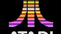 Giochi Atari online e gratuiti: Asteroids, Arkanoid, Pong e altri