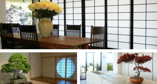 japanese home design. Japanese Home Design to Apply in Your Modern House