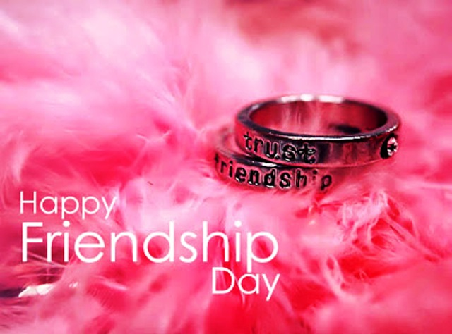 friendship day wallpapers 2018