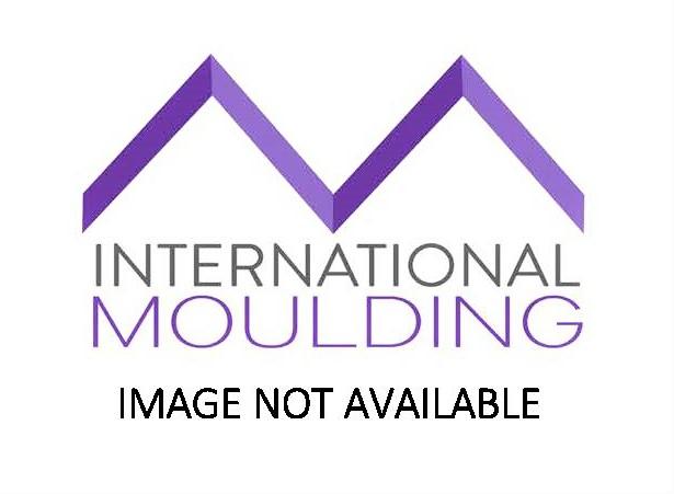 INFO Lowongan Kerja untuk Wanita PT International Molding KIIC Karawang