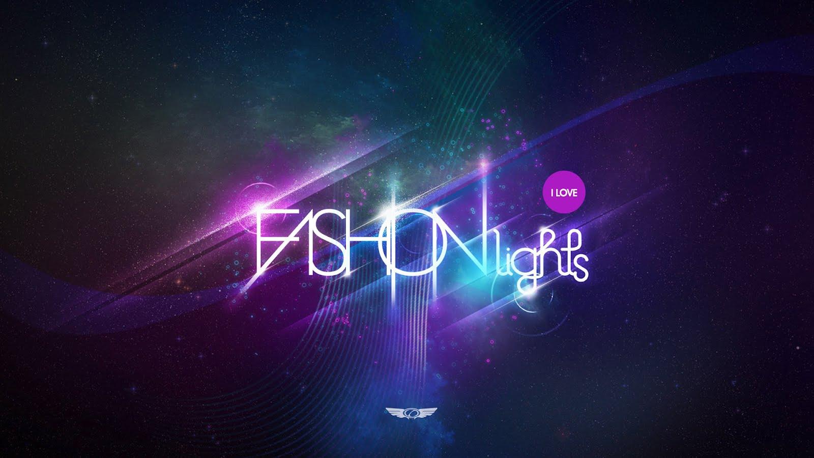 WebsiteTemplates.bz Blog: Beautiful Fashion Wallpapers