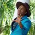 VIDEO | Brown Mauzo - Kizunguzungu