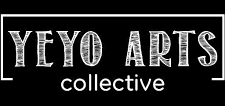 Yeyo Arts Collective