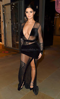 Demi-Rose-at-Madison-Launch-Party-7+%7E+SexyCelebs.in+Exclusive.jpg