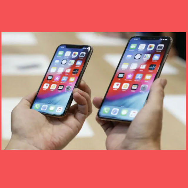 https://www.technicalglobaltrendz.com/2018/11/dual-sim-on-iphone-xs-and-iphone-xr.html