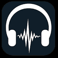 Impulse Music Player Pro Apk Download