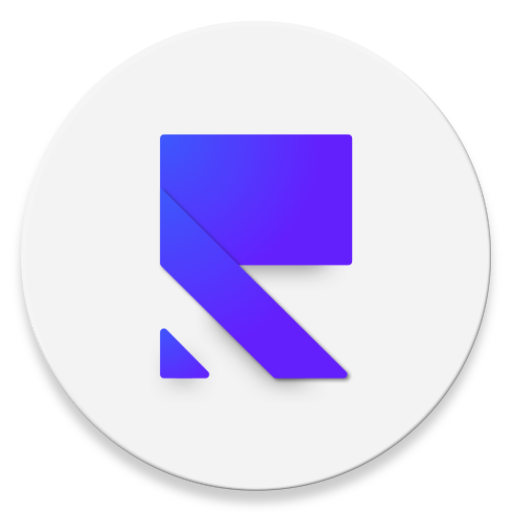 Retro Music Player Pro v3.0.550_0122 Apk